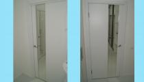ddf8b6c45888ca3b5435b8766cba98f4 Ремонт квартиры в жк Губернский