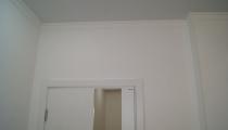 ec13bdd4d589e9c22032ea55c36b258b Ремонт квартиры в жк Губернский