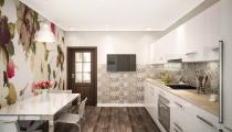 842c6eb22f409ce8d591aa60abad3344  Красивый дизайн-проект двухкомнатной квартиры в Краснодаре в ЖК Адмирал Краснодар