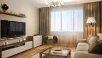 965d32be1d3b94d92d76bfd8acd2ac03 Дизайн-проект двухкомнатной квартиры в ЖК Адмирал Краснодар