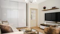 be3e94a9aec3d4d7fb44a8b19c4279b3 Дизайн-проект двухкомнатной квартиры в ЖК Адмирал Краснодар
