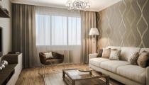 d4fa1759324ee5366e0eab9b1b5b23cd  Красивый дизайн-проект двухкомнатной квартиры в Краснодаре в ЖК Адмирал Краснодар