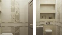 c3a76c47f90e6e299207e63be3c2c471 Дизайн-проект 2 комнатной квартиры в Краснодаре