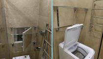 83c6736c6f87980eb8ca0e0df1c61156 Ремонт 2 комнатной квартиры под ключ в Краснодаре, с перепланировкой и  дизайн проектом , жк Большой