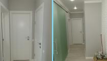 881ab30c73ba02447523d031b7b5c786 Ремонт 2 комнатной квартиры под ключ в Краснодаре, с перепланировкой и  дизайн проектом , жк Большой