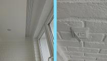 c19df282f3dfe794521971c74869b687 Ремонт 2 комнатной квартиры под ключ в Краснодаре, с перепланировкой и  дизайн проектом , жк Большой
