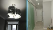 cea02271815cc8d0a69217049479c678 Ремонт 2 комнатной квартиры под ключ в Краснодаре, с перепланировкой и  дизайн проектом , жк Большой