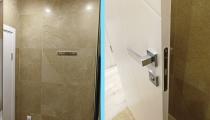 d4d219675c5955ec852b0b6f505739a4 Ремонт 2 комнатной квартиры под ключ в Краснодаре, с перепланировкой и  дизайн проектом , жк Большой