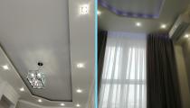 ee7ebd7008624bfc2645df869392f615 Ремонт 2 комнатной квартиры под ключ в Краснодаре, с перепланировкой и  дизайн проектом , жк Большой