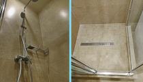 f181b9feb6749f730144b8b3db9d43de Ремонт 2 комнатной квартиры под ключ в Краснодаре, с перепланировкой и  дизайн проектом , жк Большой