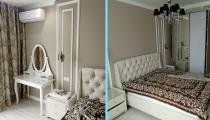 fb2960dbb2ecc7d06ee6e8224c28ba33 Ремонт 2 комнатной квартиры под ключ в Краснодаре, с перепланировкой и  дизайн проектом , жк Большой