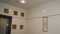02e7a547f8f61f4783a159556d12461e Эксклюзивный ремонт трехкомнатной квартиры под ключ