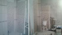0a66dd0e573d2a73fabbcf3c064d9617 Эксклюзивный ремонт трехкомнатной квартиры под ключ