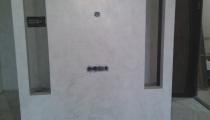 1bde78b8384ba81e9b52c36c64c23b5a Эксклюзивный ремонт трехкомнатной квартиры под ключ