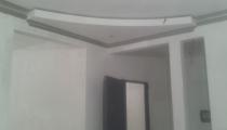 1e7cbc51184ea794230341a75bce0b7d Эксклюзивный ремонт трехкомнатной квартиры под ключ