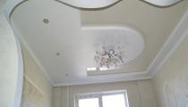24b3ae227479fa8cf9486b3344e2c4f6 Эксклюзивный ремонт трехкомнатной квартиры под ключ