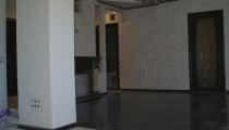 29f1bf8facb3c986aa9efede9a86d54d Эксклюзивный ремонт трехкомнатной квартиры под ключ