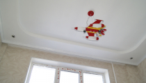 2b3025e85551a371e4d91e88c8513f24 Эксклюзивный ремонт трехкомнатной квартиры под ключ