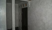 4b8bf45c8b1f877a161ada098c270474 Эксклюзивный ремонт трехкомнатной квартиры под ключ