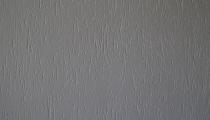 571507801902537871ed352c341355ba Эксклюзивный ремонт трехкомнатной квартиры под ключ