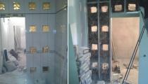 5c21535961815aa82b8069699a2327a0 Эксклюзивный ремонт трехкомнатной квартиры под ключ
