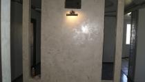668eba9a05dd46226238ca9d0d074236 Эксклюзивный ремонт трехкомнатной квартиры под ключ