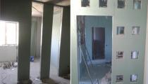 6d2550d6d349146d81b82eaa3be81fab Эксклюзивный ремонт трехкомнатной квартиры под ключ