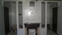 83683daf4564ea8b85150a8ef82fe14e Эксклюзивный ремонт трехкомнатной квартиры под ключ