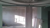 9d0c31d54169000d6a4afac1049a1e7c Эксклюзивный ремонт трехкомнатной квартиры под ключ