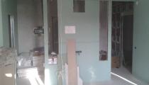 a18452c12108af4ddc1bb5792130656f Эксклюзивный ремонт трехкомнатной квартиры под ключ