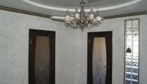 a229570386de14613df06ee5194e6531 Эксклюзивный ремонт трехкомнатной квартиры под ключ