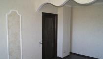acc110f8cace481d8d2beee81a8488ac Эксклюзивный ремонт трехкомнатной квартиры под ключ