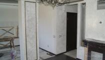 af13831653950aed9235fba3c48aaf30 Эксклюзивный ремонт трехкомнатной квартиры под ключ