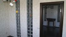 b0f92c8909d0ea446356b2f0cf682a0a Эксклюзивный ремонт трехкомнатной квартиры под ключ