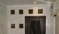b2c14ce98980b051eb8125c36a133355 Эксклюзивный ремонт трехкомнатной квартиры под ключ