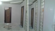 bb2a9bd9e021cdda3ba5ac51bf1dc37d Эксклюзивный ремонт трехкомнатной квартиры под ключ