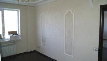 bccd55d833a21c6ee350bbaf81ce8f74 Эксклюзивный ремонт трехкомнатной квартиры под ключ