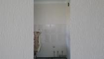 bfdaa551601c99077c6455bb1640322c Эксклюзивный ремонт трехкомнатной квартиры под ключ