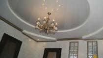 d018ef56830cd2613ee1a1a681647455 Эксклюзивный ремонт трехкомнатной квартиры под ключ