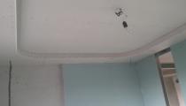 d6c765bd663c8cf230ebcec4059d1089 Эксклюзивный ремонт трехкомнатной квартиры под ключ