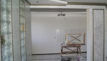 db770d4011a77a37eecafbc0290971bc Эксклюзивный ремонт трехкомнатной квартиры под ключ