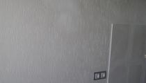 ff7a193161d61d96aa70fb6e03a55748 Эксклюзивный ремонт трехкомнатной квартиры под ключ