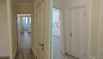 05691cf9706812d05aa21ae915850047 Ремонт двухкомнатной квартиры Краснодар, жк Москва.