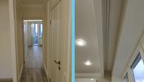 4796b02df84784c868ef6c5213b1ef8d Ремонт двухкомнатной квартиры Краснодар, жк Москва.