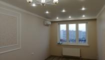 6c2d402bf8507a43ed0a1e8d63fc12b0 Ремонт двухкомнатной квартиры Краснодар, жк Москва.