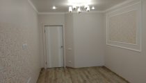 89050210c1156e267d773294526ce10d Ремонт двухкомнатной квартиры Краснодар, жк Москва.