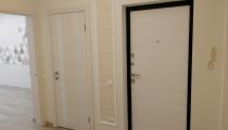 a0d42766f384c2280c4bd3f4bdd4788a Ремонт двухкомнатной квартиры Краснодар, жк Москва.