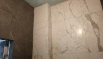 0fd3efadaa569e846497f0c6eff1921b Ремонт санузла и ванной комнаты в Краснодаре