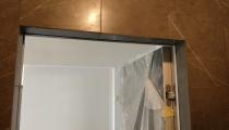 1c2b5b461e0c6b8aca5fb4176fe46b41 Ремонт санузла и ванной комнаты в Краснодаре