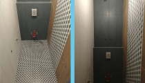 22c35f176f259439d8bb6ae26724dd3a Ремонт санузла и ванной комнаты в Краснодаре
